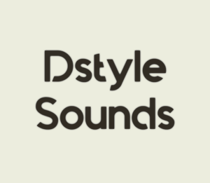 Dstyle Sounds